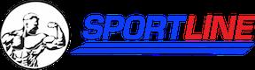 Спортивное питание в Шымкенте — ka4ok.kz Логотип