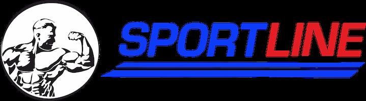 Спортивное питание в Шымкенте — ka4ok.kz